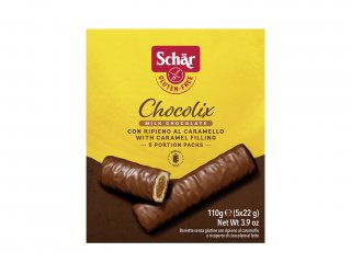Chocolix Schar