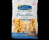 Fusilli di riso Piaceri Mediterranei
