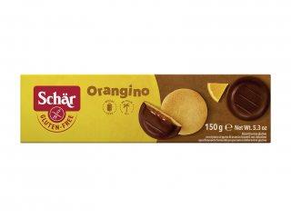 Orangino Schar