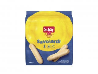 Savoiardi Schar