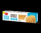 Spaghetti integrali Doria